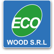 ECO WOOD | The Alternative Solution For The Ecological Heating